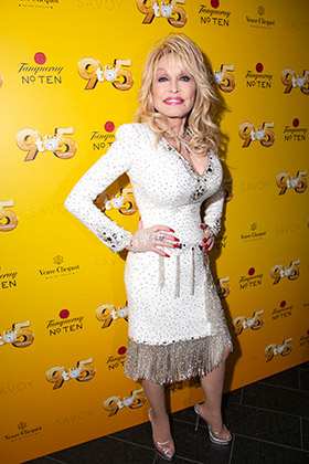 9 to 5 The Musical - Gala Performance