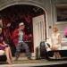 Barking in Essex at the Wyndham\'s Theatre