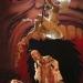 Benvenuto Cellini at the London Coliseum