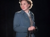 Niamh Cusack in Cause Celebre