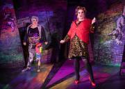 L-R-Scott-Paige-Oscar-Conlon-Morrey-Cinderella-The-Socially-Distanced-Ball-The-Turbine-Theatre-Photos-by-Mark-Senior-868A8090