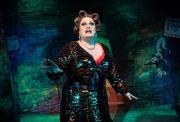 Oscar-Conlon-Morrey-Cinderella-The-Socially-Distanced-Ball-The-Turbine-Theatre-Photos-by-Mark-Senior-868A8866