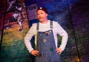 Rufus-Hound-Cinderella-The-Socially-Distanced-Ball-The-Turbine-Theatre-Photos-by-Mark-Senior-1U7A9378
