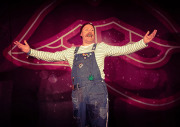 Rufus-Hound-Cinderella-The-Socially-Distanced-Ball-The-Turbine-Theatre-Photos-by-Mark-Senior-868A9084