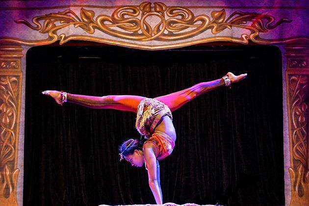Circus-1903.-Photo-Dan-Tsantilis-10