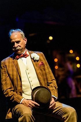 David-Williamson-in-Circus-1903.-Photo-Dan-Tsantilis-3