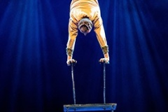 Circus-1903.-Photo-Dan-Tsantilis-11