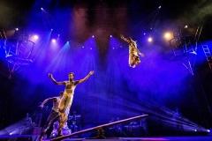 Circus-1903.-Photo-Dan-Tsantilis-13