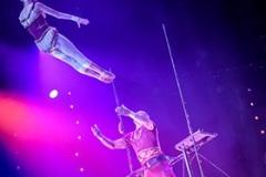 Circus-1903.-Photo-Dan-Tsantilis-4