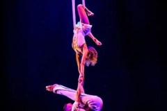 Circus-1903.-Photo-Dan-Tsantilis-6