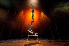 Circus-1903.-Photo-Dan-Tsantilis