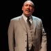 Death of a Salesman - RSC