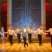 Dirty Rotten Scoundrels at the Savoy Theatre
