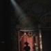 Fidelio at the London Coliseum