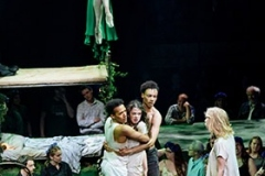 16.-A-Midsummer-Night's-Dream-Company-photo-by-Manuel-Harlan-