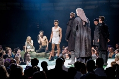 17.-l-r-Tessa-Bonham-Jones-Helena-Isis-Hainsworth-Hermia-Kit-Young-Lysander-Paul-Adeyefa-Demetrius-photo-Manuel-Harlan