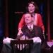 Gypsy at Chichester Festival Theatre starring Imelda Staunton