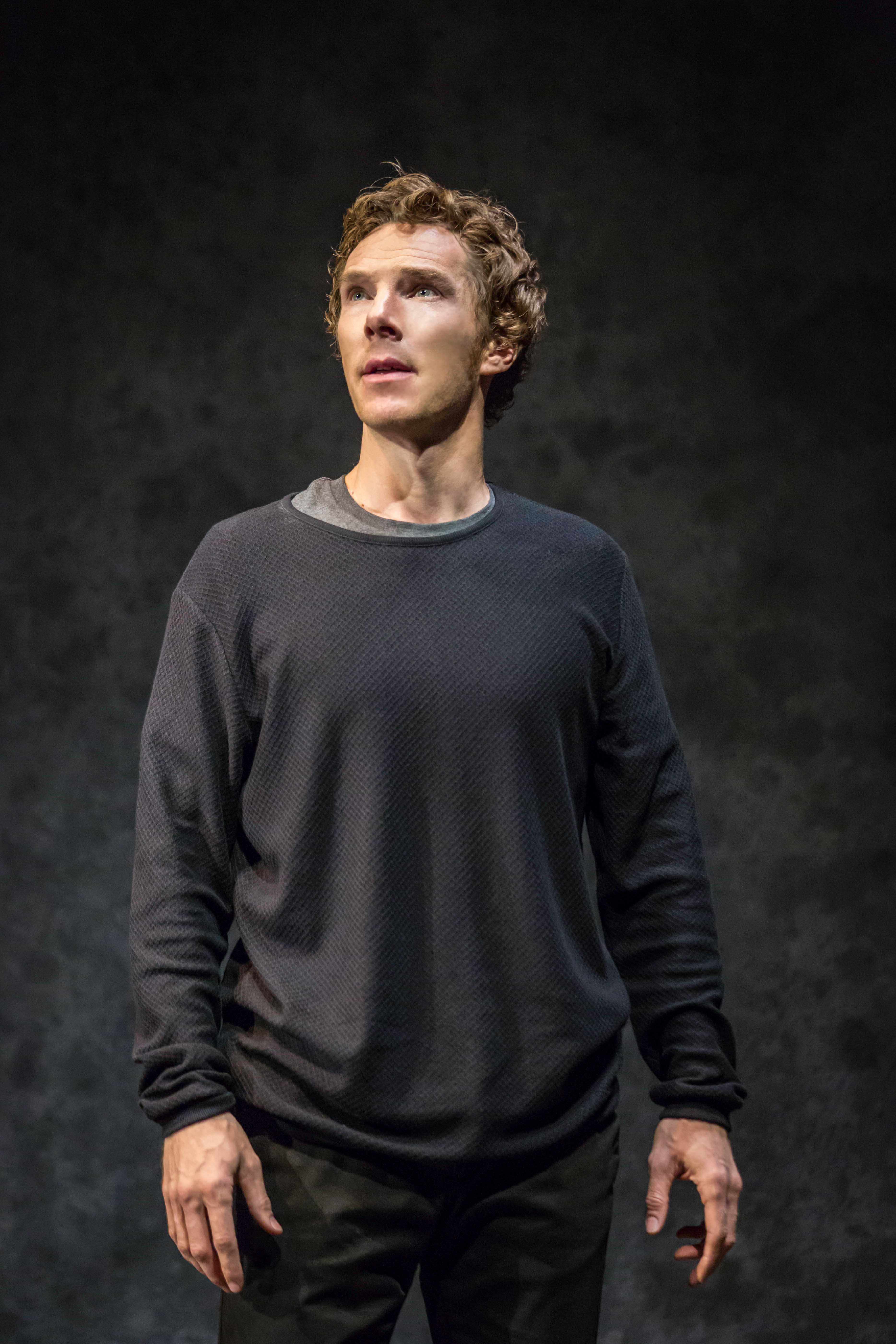 Can someone help me with my term paper? Oresteia/hamlet?
