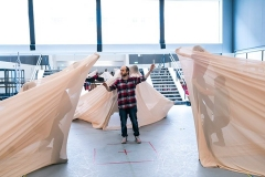 Invisible-Cities-Manchester-International-Festival-2019-c-Tristram-Kenton-3