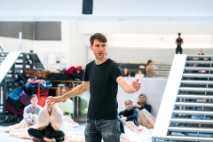 Invisible-Cities-Manchester-International-Festival-2019-c-Tristram-Kenton-5