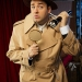 1.-CURTAINS.-Jason-Manford-'Frank-Cioffi'.-Photo-by-Seamus-Ryan