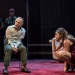 King Lear - Duke of York's Theatre