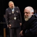 King Lear at the National Theatre