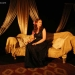 Lady Windermere's Fan at the King's Head Theatre