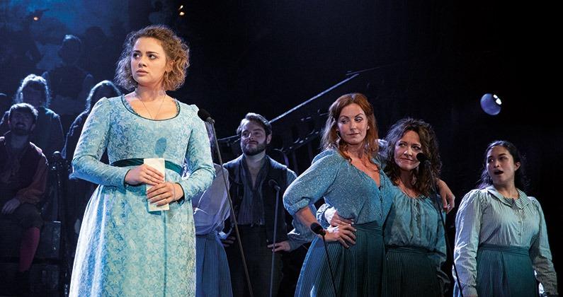 Carrie-Hope-Fletcher-as-Fantine-and-the-Les-Misérables-The-Staged-Concert-Company-Photograph-Matt-Murphy