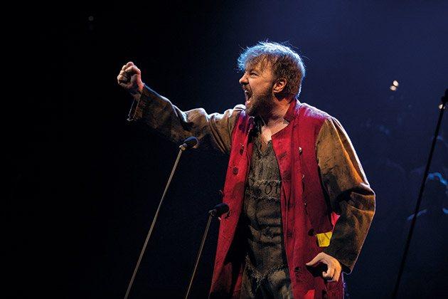 John-Owen-Jones-as-Jean-Valjean-at-certain-performances-Photograph-Matt-Murphy