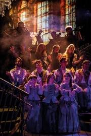 Les-Misérables-The-Staged-Concert-Company-Photo-Michael-Le-Poer-Trench