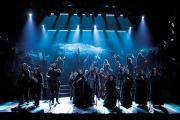 Les-Misérables-The-Staged-Concert-Company-Photograph-Matt-Murphy