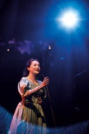 Lily-Kerhoas-as-Cosette-Photograph-Matt-Murphy