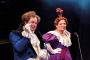 Matt-Lucas-as-Thénardier-and-Katy-Secombe-as-Madame-Thénardier-Photograph-Michael-Le-Poer-Trench