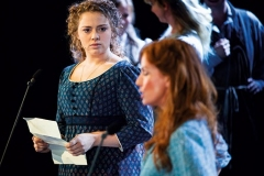 Carrie-Hope-Fletcher-as-Fantine-Photograph-Matt-Murphy
