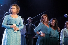 Carrie-Hope-Fletcher-as-Fantine-and-the-Les-Misérables-The-Staged-Concert-Company-Photograph-Matt-Murphy