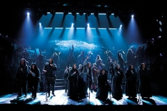 Les-Misérables-The-Staged-Concert-Company-Photograph-Matt-Murphy