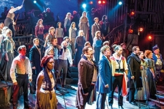 Les-Misérables-The-Staged-Concert-Company-Photograph-Michael-Le-Poer-Trench