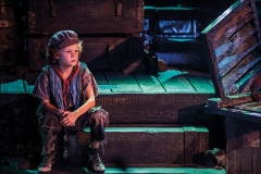 Logan-Clark-as-Gavroche-Photograph-Michael-Le-Poer-Trench