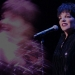 Liza Minnelli at the Royal Albert Hall