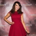 Lizzie Cundy at Gala Night Lord of the Dance