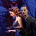 Ramin Karimloo and Celia Graham in Love Never Dies