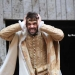 Macbeth at Shakespeare\'s Globe 2013 season