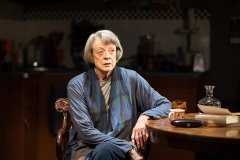 1.-Maggie-Smith-Brunhilde-Pomsel.-Photo-Credit-Helen-Maybanks