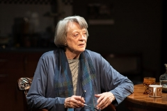 5.-Maggie-Smith-Brunhilde-Pomsel.-Photo-Credit-Helen-Maybanks