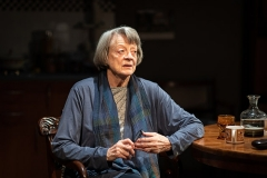 8.-Maggie-Smith-Brunhilde-Pomsel.-Photo-Credit-Helen-Maybanks