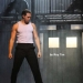 Matthew Bourne's The Car Man
