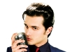 Michael Malarkey (Elvis Presley)