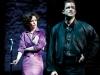 Francesca Jackson (Dyanne) & Derek Hagen (Johnny Cash)
