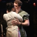 Miss Saigon at the Prince Edward Theatre - Photos by Roy Tan